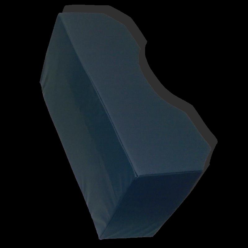 GEFATEX® Thoraxkissen