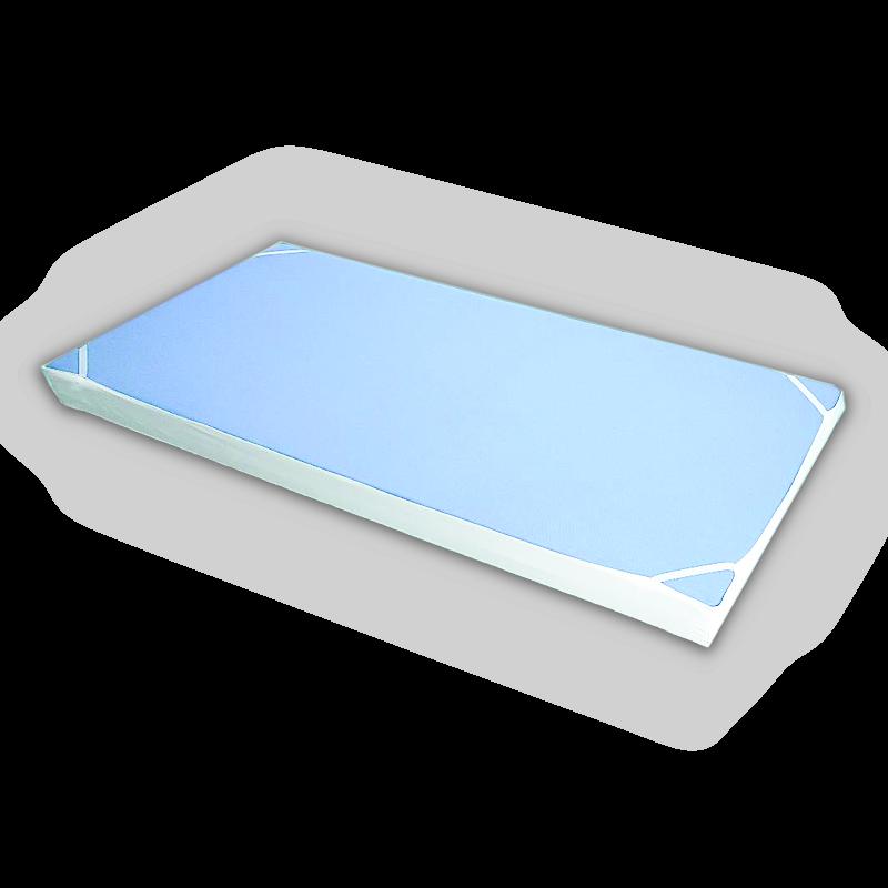 GEFATEX® Hygiene-Schutzbezug Modell 4100