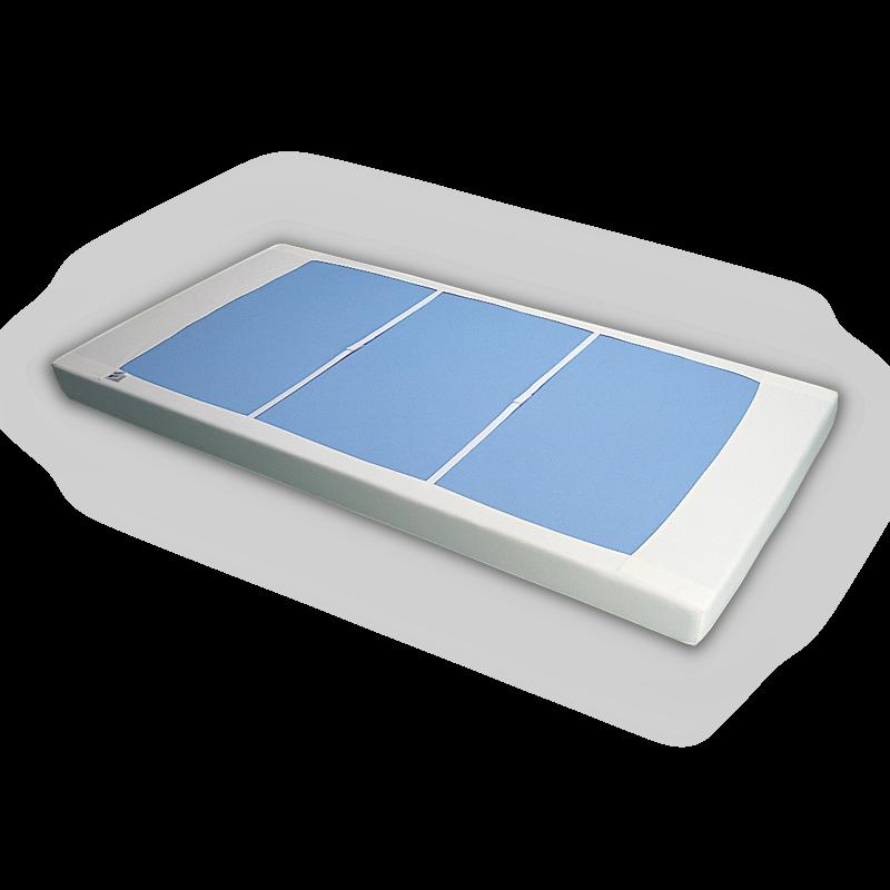 GEFATEX® Hygiene-Schutzbezug Modell 4200