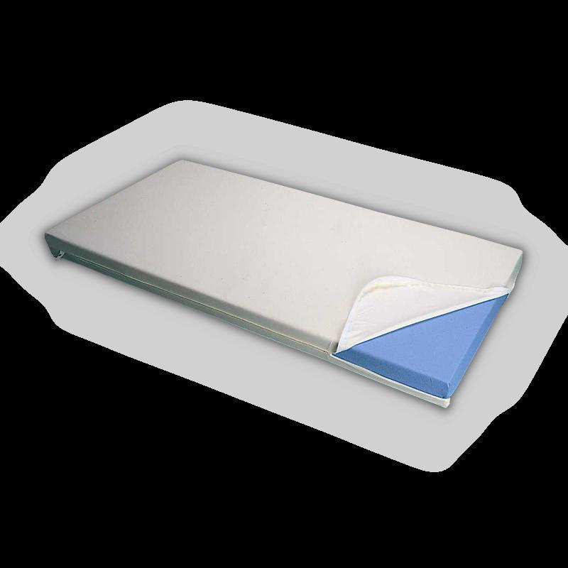 GEFATEX® Hygiene-Schutzbezug Modell 4300