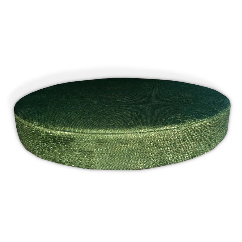 nowetex se möbelstoff grün